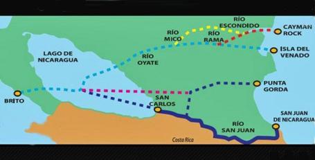 Imagen en:http://www.rnw.nl/espanol/article/gran-canal-de-nicaragua-%E2%80%9Cuna-imposibilidad-posible%E2%80%9D