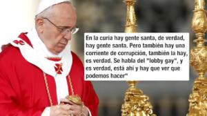 Papa_Francisco-Vaticano-lobby_gay_MDSVID20130611_0175_7