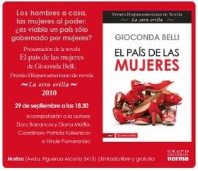 http://lennylibros.blogspot.com/2010/09/el-pais-de-las-mujeres-gioconda-belli.html
