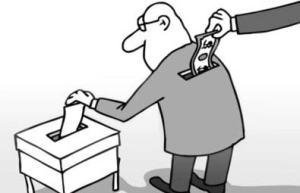 http://desdelarepublicadominicana.blogspot.com/2011/02/clientelismo-politico-estdo-fallido.html
