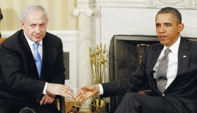 http://www.itongadol.com/noticias/val/84984/encuesta-los-americanos-desaprueban-la-invitacion-de-netanyahu-pero-quieren-que-obama-se-encuentre-con-el.html