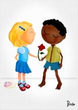 https://brauliobarquero.wordpress.com/2012/03/16/cocori-y-la-nina-rubia/