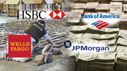 http://despiertaalfuturo.blogspot.com/2012/12/4-grandes-bancos-estadounidenses-lavan.html
