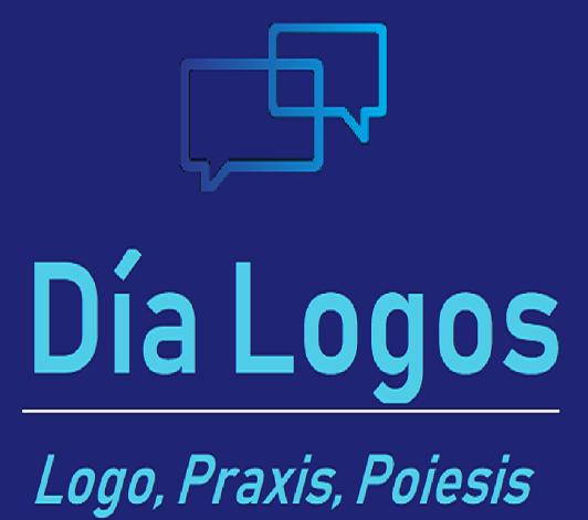 Día-Logos ( Carlos A.Lucas A.)