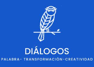 Día-Logos ( Carlos A. Lucas Aráuz)
